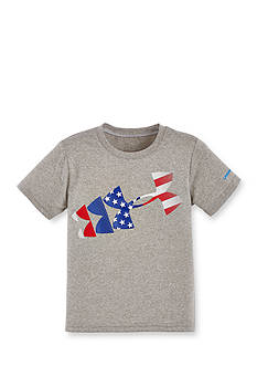 Under Armour® Country Pride Team USA Tee