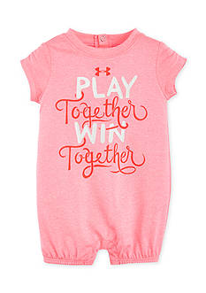 Under Armour Play Together Coverall