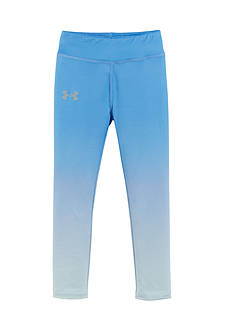 Under Armour Gradient Leggings Toddler Girls