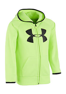 Under Armour Highlight Hoodie Toddler Boys