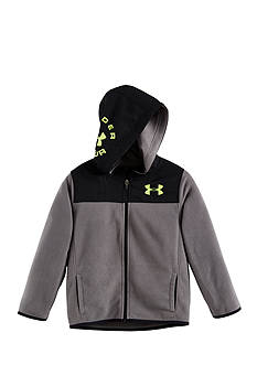 Under Armour Hundo Hoodie Toddler Boys