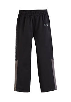 Under Armour Brawler 2.0 Pants