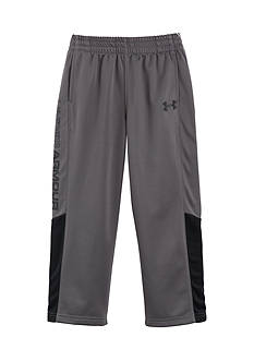 Under Armour Brawler Pants