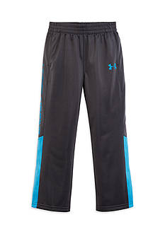 Under Armour Brawler Tricot Pant Toddler Boys