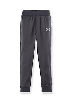 Under Armour Pennant Tapered Pant Toddler Boys