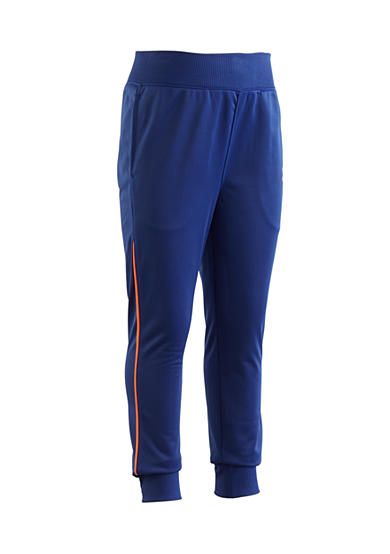 Under Armour® Pennant Tapered Pant Toddler Boys