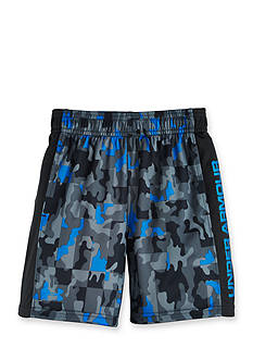 Under Armour Atlas Eliminator Shorts Toddler Boys