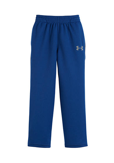 Under Armour® Midweight Champ Pants