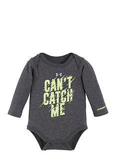 Under Armour® 'Can't Catch Me' Bodysuit