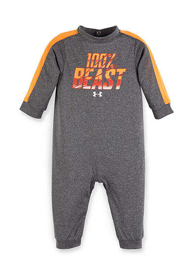 Under Armour® '100% Beast' Coverall