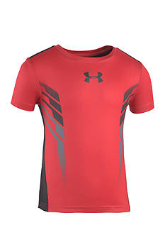 Under Armour Select Tee Toddler Boys