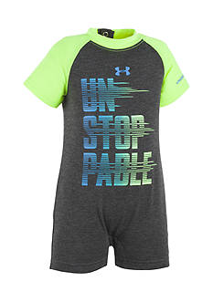 Under Armour® 'Unstoppable' Shortall