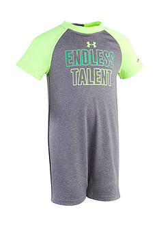 Under Armour® Endless Talent Coverall
