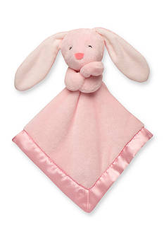 Carter's® Security Blanket