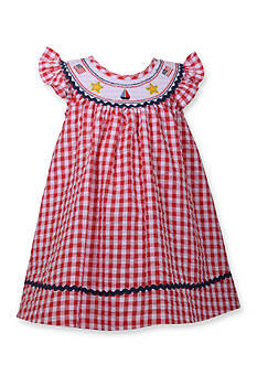 Kids' Discount Dress Clothes
