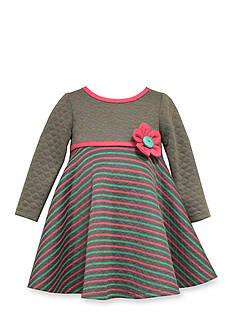 Bonnie Jean Quilt Dress