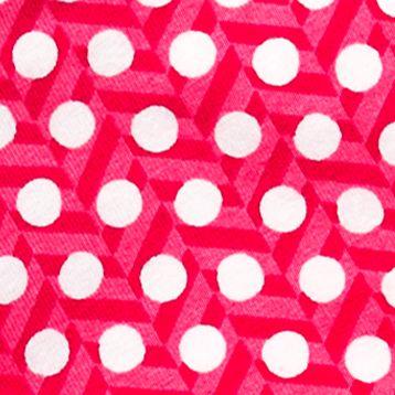 Nursery Rhyme Baby & Kids Sale: Pink Nursery Rhyme Printed Leggings