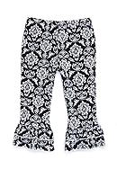 Nursery Rhyme® Rumba Pant Infant/Baby Girls