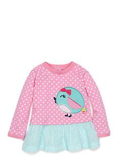Nursery Rhyme Knit Top