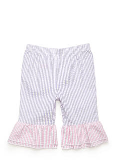Nursery Rhyme Ruffle Legging