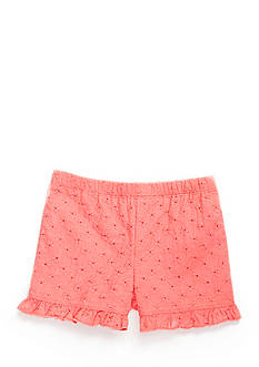 Nursery Rhyme Eyelet Short