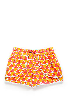 Nursery Rhyme Pom Pom Short