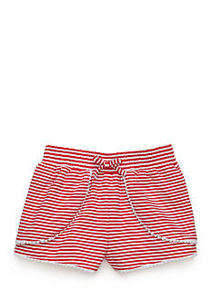 Nursery Rhyme® Pom Pom Short