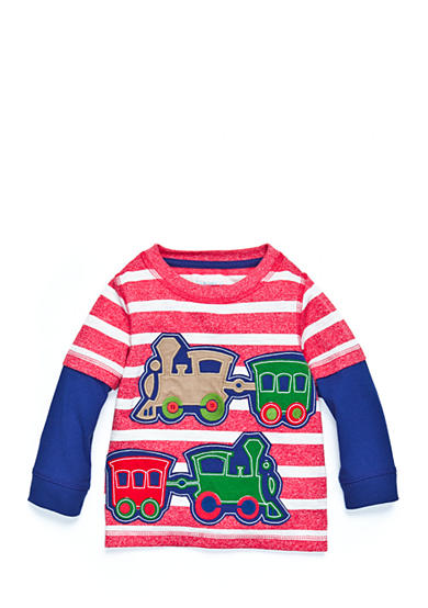 Nursery Rhyme® Novelty Tee