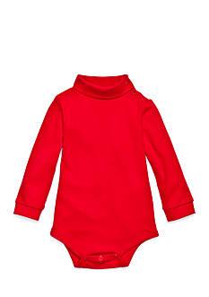 Nursery Rhyme Turtleneck Bodysuit Infant/Baby Boys