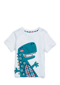 Nursery Rhyme Novelty Crew Tee