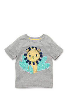 Nursery Rhyme Little Lion Tee