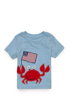 Nursery Rhyme American Crab Tee