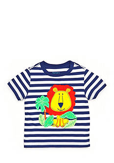 Nursery Rhyme Play™ Novelty Stripe Tee