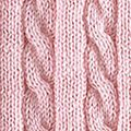 Baby Girl Outerwear: Resort Pink Ralph Lauren Childrenswear Long Sleeve Button-Up Cardigan