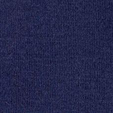 Ralph Lauren Girls: Blue Ralph Lauren Childrenswear Pima Crew Neck Tee Shirt Toddler Girls