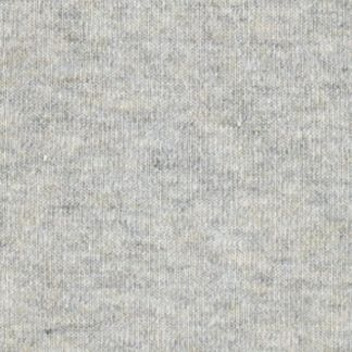 Ralph Lauren Girls: Grey Ralph Lauren Childrenswear Pima Crew Neck Tee Shirt Toddler Girls