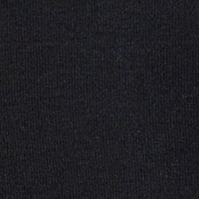 Ralph Lauren Girls: College Black Ralph Lauren Childrenswear Pima Crew Neck Tee Shirt Toddler Girls