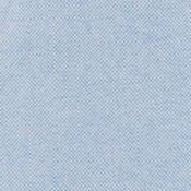 Ralph Lauren Girls: Blue Ralph Lauren Childrenswear Oxford Button Down Shirt Toddler Girls