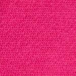 Ralph Lauren Girls: Regatta Pink Ralph Lauren Childrenswear Fleece Short Toddler Girls