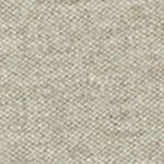 Ralph Lauren Girls: Grey Ralph Lauren Childrenswear Stretch Mesh Polo Shirt - Toddler Girl