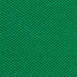 Ralph Lauren Girls: Parrot Green Ralph Lauren Childrenswear Stretch Mesh Polo Shirt - Toddler Girl