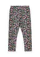 Ralph Lauren Childrenswear Cotton Jersey Floral