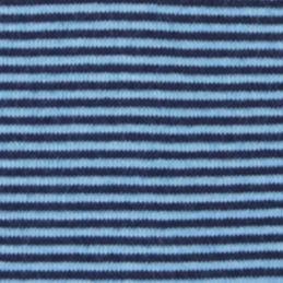 Baby & Kids: Sets Sale: Suffield Blue Multi Ralph Lauren Childrenswear Short Sleeve Striped Bodysuit