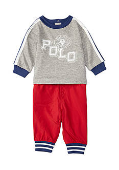 Baby Boy Clothing Sets