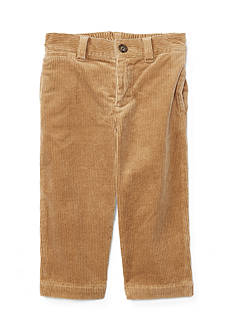 Ralph Lauren Childrenswear Corduroy Stretch Pants