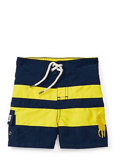 Ralph Lauren Childrenswear Kaliua Board Short