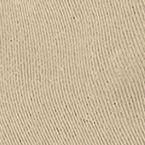Ralph Lauren Boys: Classic Khaki Ralph Lauren Childrenswear Basic Solid Shorts Toddler Boys