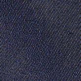 Ralph Lauren Boys: Aviator Navy Ralph Lauren Childrenswear Cotton Twill Shorts Toddler Boys