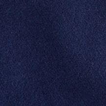Ralph Lauren Boys: Cruise Navy Ralph Lauren Childrenswear Long Sleeve Full-Zip Hoodie Toddler Boys