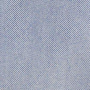 Ralph Lauren Boys: Oxford Blue Ralph Lauren Childrenswear Button Front Sport Shirt Toddler Boys